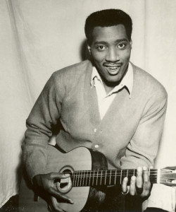 otis_redding