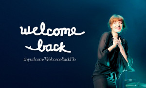 welcomeback2