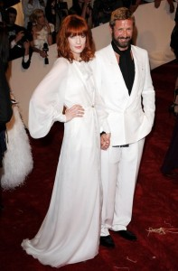 Florence+Welch+2011+MET+Costume+Institute+D7423rAkVbIl