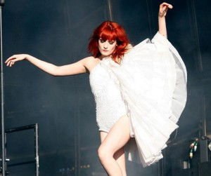 968full-florence-welch