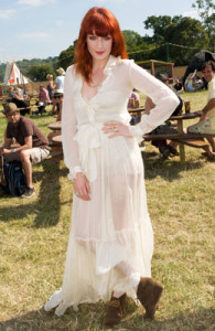 florence_welch_style_4