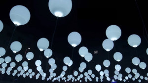 cyclique-led-balloons