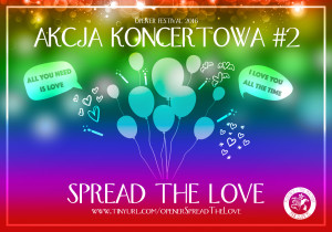akcja_spread_the_love