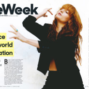 NME – 02-18-2015