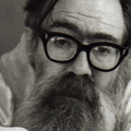 John Berryman – The Dream Songs